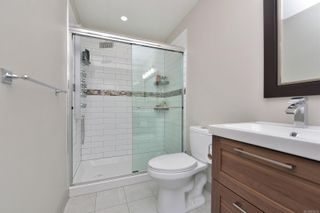 Photo 18: 114 687 STRANDLUND Ave in : La Langford Proper Row/Townhouse for sale (Langford)  : MLS®# 874976