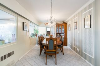 Photo 11: 5682 GILPIN Street in Burnaby: Deer Lake Place House for sale (Burnaby South)  : MLS®# R2423833
