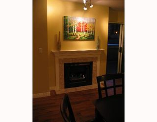 """Photo 4: 6820 RUMBLE Street in Burnaby: South Slope Condo for sale in """"GOVERNORS WALK"""" (Burnaby South)  : MLS®# V636813"""