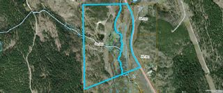 Photo 2: LOT 1 TUNKWA LAKE ROAD: LOGAN LAKE Land Only for sale (SOUTH WEST)  : MLS®# 139085