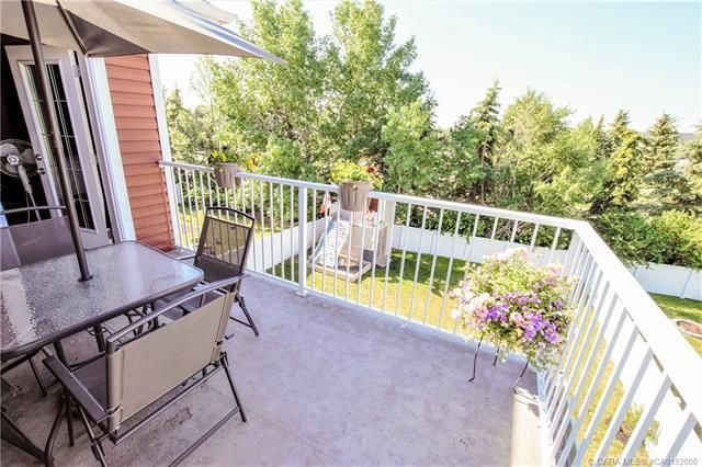 Photo 22: Photos: 105 Vintage Close in Blackfalds: Valley Ridge Residential for sale : MLS®# A1056224