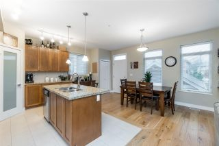 "Photo 8: 10145 240A Street in Maple Ridge: Albion House for sale in ""MAINSTONE CREEK"" : MLS®# R2411524"