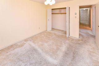 Photo 14: 303 1792 Rockland Ave in : Vi Rockland Condo for sale (Victoria)  : MLS®# 860533