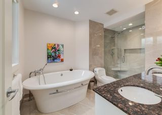 Photo 21: 20 Medford Place SW in Calgary: Mayfair Detached for sale : MLS®# A1140802
