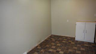 Photo 5:  in Edmonton: Zone 07 Condo for sale : MLS®# E4248474