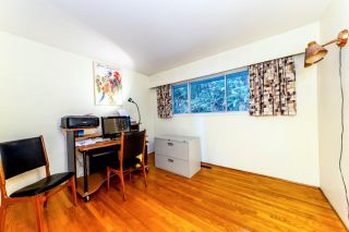 Photo 16: 2475 ROSEBERY AVENUE in West Vancouver: Queens House for sale : MLS®# R2319144