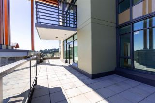 Photo 16: 1104 2785 LIBRARY LANE in North Vancouver: Lynn Valley Condo for sale : MLS®# R2623079