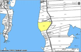 Photo 18: Lot Rockland Road in Rockland: Vacant Land for sale : MLS®# 202110167