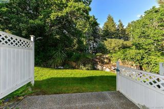Photo 6: 72 14 Erskine Lane in VICTORIA: VR Hospital Row/Townhouse for sale (View Royal)  : MLS®# 791243