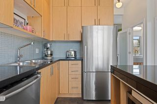 Photo 9: 304 2635 PRINCE EDWARD STREET in Vancouver: Mount Pleasant VE Condo for sale (Vancouver East)  : MLS®# R2548193