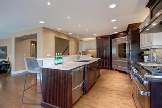 Photo 10: 131 Strathbury Bay SW in Calgary: Strathcona Park Detached for sale : MLS®# A1130947
