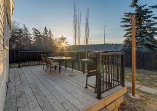 Photo 42: 563 Woodpark Crescent SW in Calgary: Woodlands Detached for sale : MLS®# A1095098