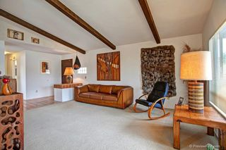 Photo 5: TALMADGE Condo for sale : 2 bedrooms : 4562 50th Street #3 in San Diego