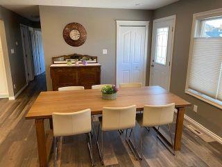 Photo 10: 4521 55 Avenue: Wetaskiwin House for sale : MLS®# E4254959
