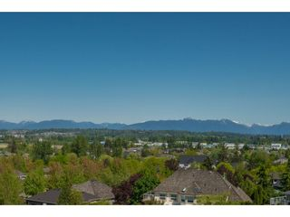 "Photo 29: 4629 216 Street in Langley: Murrayville House for sale in ""Upper Murrayville"" : MLS®# R2433818"
