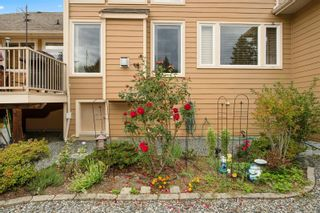 Photo 22: 8 912 Brulette Pl in : ML Mill Bay Row/Townhouse for sale (Malahat & Area)  : MLS®# 856393