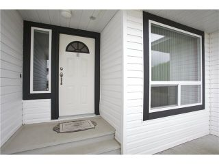 """Photo 2: 32168 ASHCROFT Drive in Abbotsford: Abbotsford West House for sale in """"Fairfield"""" : MLS®# F1446823"""