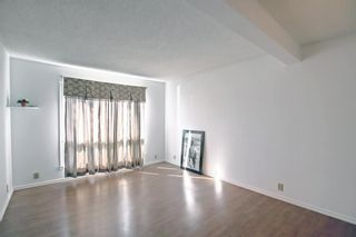 Photo 6: 76 Abergale Way NE in Calgary: Abbeydale Row/Townhouse for sale : MLS®# A1148921