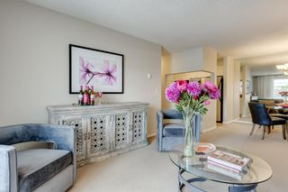 Photo 14: 208 540 18 Avenue SW in Calgary: Cliff Bungalow Apartment for sale : MLS®# A1124113