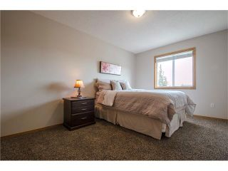 Photo 22: 263 EDGELAND Road NW in Calgary: Edgemont House for sale : MLS®# C4102245