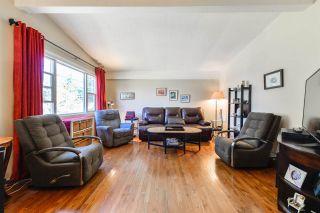 Photo 2: 4506 45 Avenue: Stony Plain House for sale : MLS®# E4265749