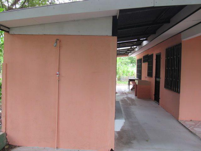 Photo 17: Photos:  in Playas Del Coco: Las Palmas House for sale