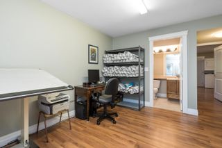 Photo 27: 33148 DALKE Avenue in Mission: Mission BC House for sale : MLS®# R2624049