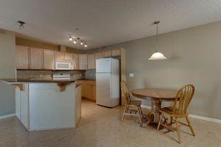Photo 8: 315 15211 139 Street in Edmonton: Zone 27 Condo for sale : MLS®# E4241601