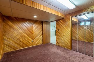Photo 40: 6 WINDERMERE Crescent: St. Albert House for sale : MLS®# E4248081