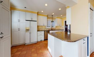 Photo 2: 3692 W 26TH Avenue in Vancouver: Dunbar House for sale (Vancouver West)  : MLS®# R2516018