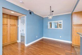 Photo 7: RANCHO BERNARDO Condo for sale : 1 bedrooms : 15347 Maturin Drive #106 in San Diego