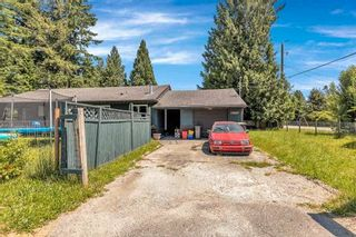 Photo 4: 11410 207 Street in Maple Ridge: Southwest Maple Ridge House for sale : MLS®# R2587693