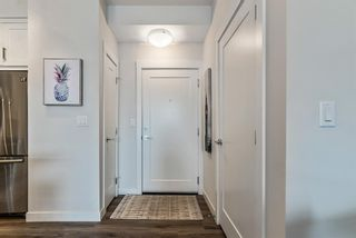 Photo 2: 110 30 Walgrove Walk SE in Calgary: Walden Apartment for sale : MLS®# A1063809