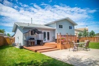 Photo 25: 18215 99 Avenue in Edmonton: Zone 20 House for sale : MLS®# E4249989