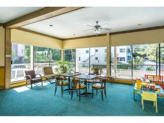 "Photo 32: 318 8640 CITATION Drive in Richmond: Brighouse Condo for sale in ""CHANCELLOR GATE"" : MLS®# R2595262"