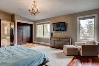 Photo 22: 1620 7A Street NW in Calgary: Rosedale Detached for sale : MLS®# A1110257