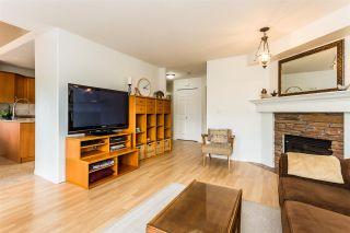 "Photo 4: 16 23281 KANAKA Way in Maple Ridge: Cottonwood MR Townhouse for sale in ""Woodridge"" : MLS®# R2321867"