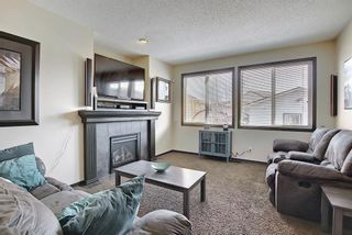 Photo 13: 2047 Reunion Boulevard NW: Airdrie Detached for sale : MLS®# A1095720