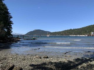 Photo 34: 229 MARINERS Way: Mayne Island House for sale (Islands-Van. & Gulf)  : MLS®# R2557934