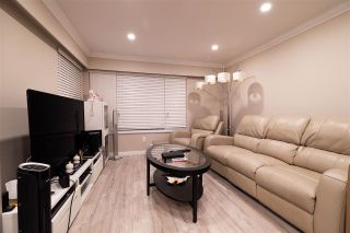 """Photo 2: 47 9111 NO. 5 Road in Richmond: Ironwood Townhouse for sale in """"KINGSWOOD DOWNES"""" : MLS®# R2570259"""