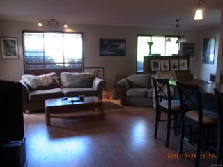 Photo 7: 1093 Sitka Ave in Courtenay: CV Courtenay East House for sale (Comox Valley)  : MLS®# 882786