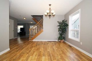 Photo 10: Carveth Cres in Clarington: Newcastle House (2-Storey) for sale