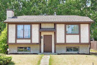Photo 3:  in Edmonton: Zone 35 House for sale : MLS®# E4254409