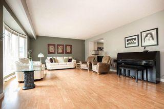 Photo 5: 46 Newbury Crescent in Winnipeg: Tuxedo Residential for sale (1E)  : MLS®# 202113189
