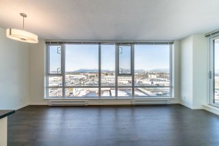 "Photo 3: 1012 7788 ACKROYD Road in Richmond: Brighouse Condo for sale in ""QUINTET"" : MLS®# R2239379"
