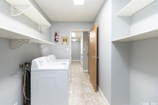 Photo 24: 324 310 Stillwater Drive in Saskatoon: Lakeview SA Residential for sale : MLS®# SK873611