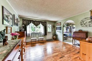 Photo 7: 15527 17A Avenue in Surrey: King George Corridor House for sale (South Surrey White Rock)  : MLS®# R2174173