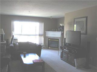"""Photo 6: 507 22230 NORTH Avenue in Maple Ridge: West Central Condo for sale in """"SOUTHRIDGE TERRACE"""" : MLS®# V835771"""