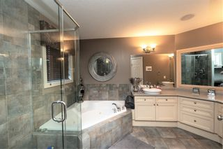 Photo 19:  in Edmonton: Zone 20 House for sale : MLS®# E4260292