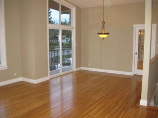Photo 5: 1308 WINSLOW AVENUE in COQUITLAM: Home for sale
